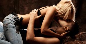 セックスが「上手い女」と「下手な女」の決定的な違い・4選