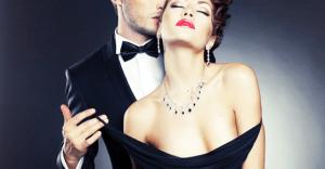 女性が「本当に気持ちいい理想のペニス」の特徴・5選