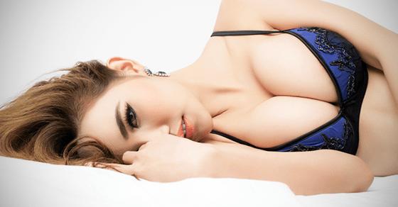 AV女優「北島玲 」のエロすぎるセックスを無料動画で紹介【20選】