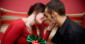 男友達にもらったら、正直ドン引きしてしまうプレゼント・5選