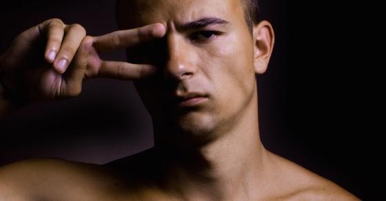 適正なオナニーの頻度|オナニーしなすぎも勃起力低下に?