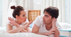 実は超危険!生理中にセックスすることのデメリット6選
