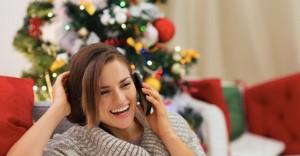 クリスマスに彼氏と会えなくても、寂しくならない7つの過ごし方