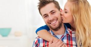 超重要!キスで、女性が絶対注意すべきこと7選