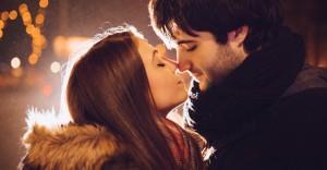 超上級テク!男性のキスを、しぐさだけで超簡単に誘う方法12選