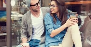 「長続きするカップル」と「すぐ別れるカップル」のちょっとした違い5選