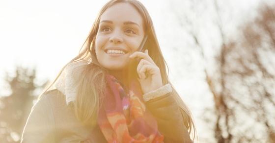 女性から脈ありLINEの見分け方10選