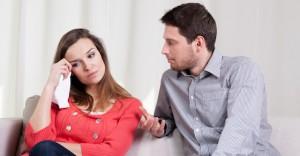 夫婦の会話がなくなった意外な理由5選
