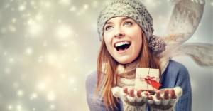 女性からもらって全く嬉しくない、微妙すぎるプレゼント13選
