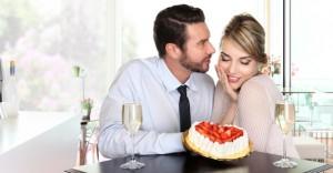 仲良し夫婦が、ラブラブでいるために陰で努力してること4選