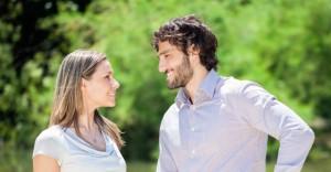 夫婦喧嘩を確実に仲直りさせる、最強の方法が判明!