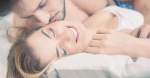 「セックスしたい」と思った時に、すぐセックスする方法9選