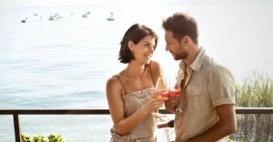 必見!年の差恋愛が確実にうまくいくカップルの特徴 6選