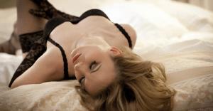 女性が浮気相手に求める、7つの最低条件