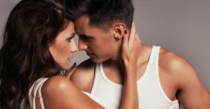ワクワクメールでセフレを作る方法|セックスまでの具体的な5つのステップ