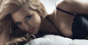 セックスが我慢できない!性欲が強すぎる女性に送る対策6選