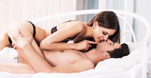 苦い思い出…セックス初体験のときの、失敗あるある 10選