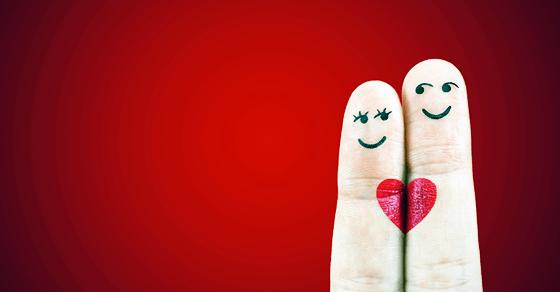 好きな人に好きな人がいるときに使える!悪用禁止の恋愛術8選
