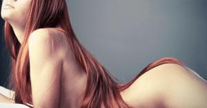 セックステクを磨きたいなら、「クンニ」を極めるべき7つの理由