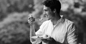 男性不妊に効果的な食べ物を徹底的に調べてみた25選