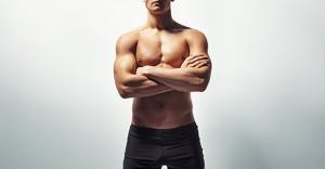 数あるトレーニングの中で、スクワットが一番痩せる件【動画あり】