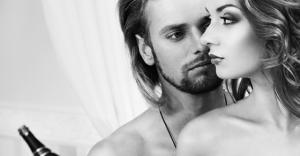男が女性には怖くて言えない、恋愛・セックスに対して隠してる本音