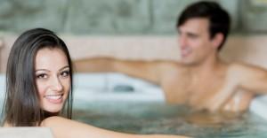 人気AV女優の温泉作品10つ|水しぶきが立つほど激しいSEXを厳選