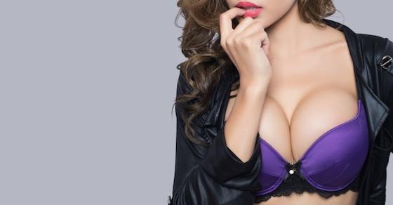 上原多香子が男性との噂が途切れない理由はセックスのテクニックにあった?