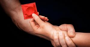 確実に性病を予防する、知っておいて損はないチェックリスト16選