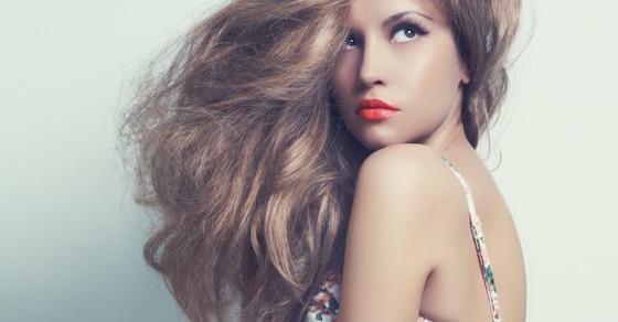 【髪型批評】男が本気で嫌いな女性のヘアスタイル10選