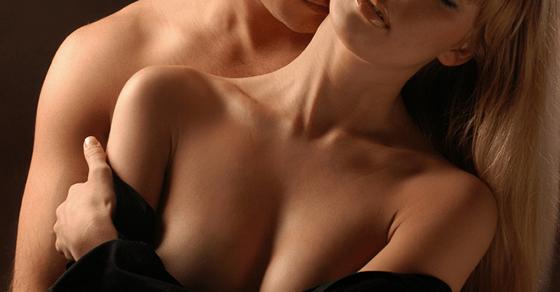 男が「何度もセックスしたい」と思う女の特徴 9選