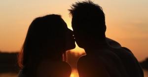 【脳科学】恋愛が脳に与える影響のすべて