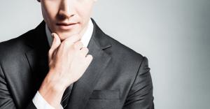 女性を口説く際に男性が絶対に捨てるべき態度・考え方8選
