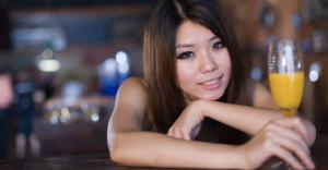 渋谷の「男の夜遊びスポット」をジャンル別に解説!絶対にハズさないナイトスポット14選