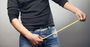 ペニス5cm増大の効果があるコックリングの使い方やおすすめ商品
