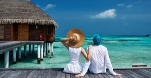 バリ島のおすすめホテル!優雅にくつろげるヴィラ 22選