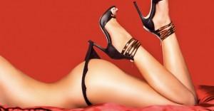 パイスラッシュのエロ画像50枚|カバン斜め掛けした女性の萌エロ写真