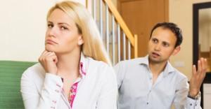 インターネットを駆使して、超簡単に夫の浮気を見破る方法 6選
