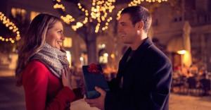今年のクリスマスデートを絶対に盛り上げるおすすめプラン17選
