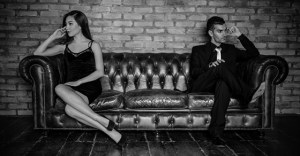 芸能人夫婦の離婚原因まとめ17組