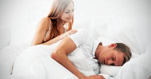 夢占い|セックスする夢の意味をパターン別に解説 10選