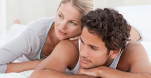 恋愛x血液型 AB型の男性と復縁する12の方法