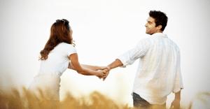 片思いの女性を口説く!女性が憧れる告白のシチュエーション10選