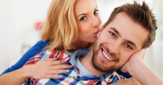 年上女性が年下男性に出してる脈ありサイン 11選