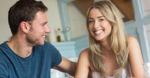 合コン・婚活で女性と親密になるための小技 5選