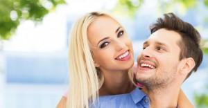 恋愛心理学で見抜く。女性の脈ありサイン10選