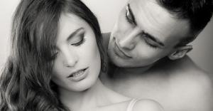 独身男性が既婚女性を本気で好きになった時の心得5つ