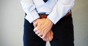 陰茎に痛みを覚えたら、考えられる性病のリスク7選