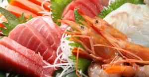 デートで使える名古屋にあるおすすめ和食店ランキング20選