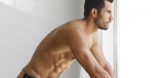 鎮まれ俺…!効果的に性欲を抑える方法8選|今日からできる実践法